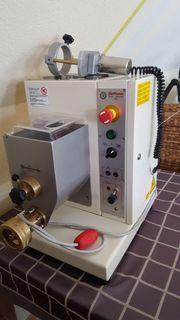 Bottene Inver 3T Gastronomie Nudelmaschine
