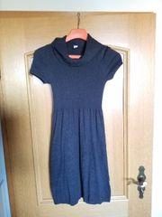 cooles Kleid von s Oliver