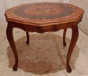 Tisch Antike