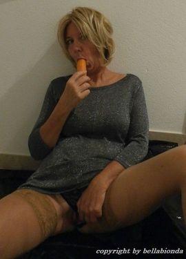 Fotos Videos von mir privat: Kleinanzeigen aus München - Rubrik Erotische Bilder & Videos