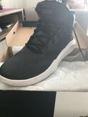Sneaker Herren v Adidas Gr