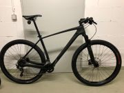 Specialized Stumpjumper 29 Carbon XL