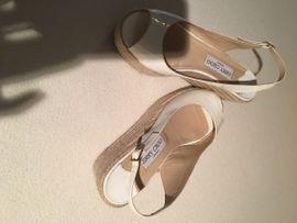 Schuhe, Stiefel - Wedges