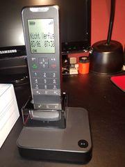 Motorola IT 6 1 TX