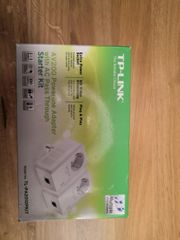 Powerline Adapter TP Link AV200