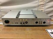 CD-Player Burmester 001 - Bestzustand