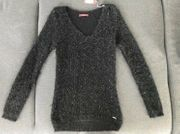 Guess Pullover Original