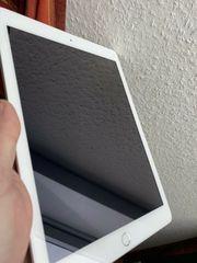 iPad 32Gb Wifi 5 Generation