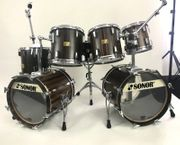 Original Sonor Signature Horst Link