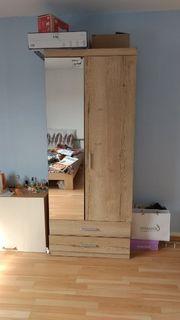 cupboard schrank Almirah