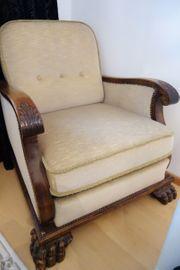 Möbel Barock Haushaltamp; Gebraucht Neu Stuhl Und Kaufen E9IH2D