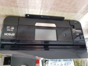 Multifunktionsdrucker Espon XP-820 an Bastler