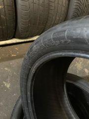 Pirelli gebraucht Sommerreifen 305 30