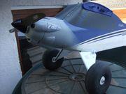Piper Carbon 2 15m Spannweite