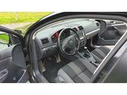 VW Golf TDI 105PS