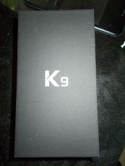 LG K9 4G LTE mit