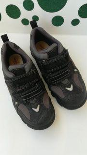 super fit Schuhe Gr 29