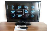 Fernseher Philips 32 80cm