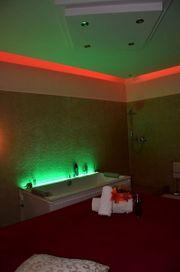 Kosmetische Yoni - Massagen für die