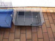 Hamster Mäusekäfig