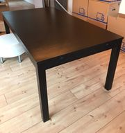 Esstisch In Berlin Haushalt Möbel Gebraucht Und Neu