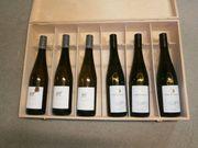 Weisswein Österreich Paket 3