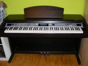 E - Piano Thomann Digitalpiano DP-85