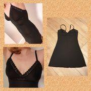 sexy Nachtkleid Lilly 22 inkl