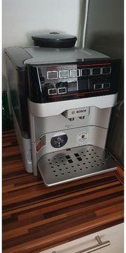 kaffeevollautomat Bosch Vero Aroma inclusive