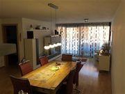 2-Zimmer Wohnung in Dornbirn
