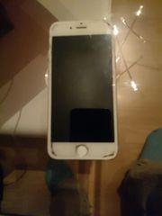 2 i phone 6s rose