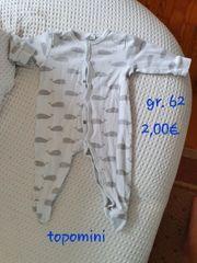 babykleidung größe 50-62 jungs