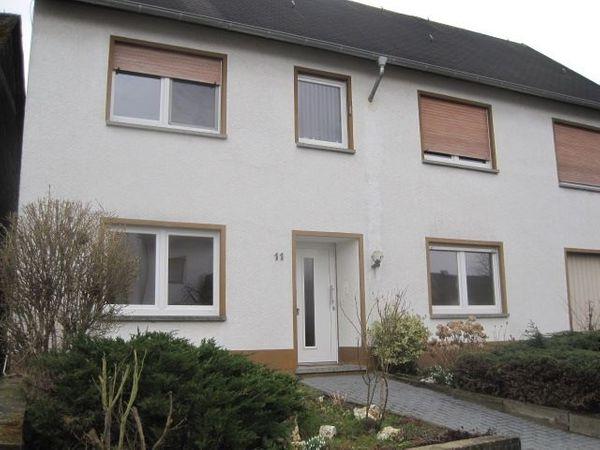 4 ZKB 55422 Bacharach - Medenscheid