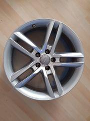 Orig Audi A7 A8 Sline