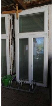 Fenster Fensterelemente