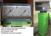 Bosch BSA 305 202 201