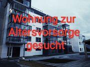 Eigentumswohnung zur Altersvorsorge Umkreis Karlsruhe