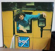 AMIGA Schallplatte BOX 2 76