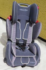 Auto-Kindersitz Storchenmühle