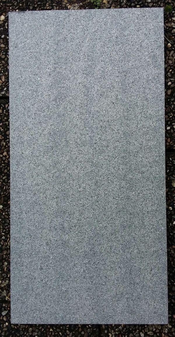 Granit-Fliesen