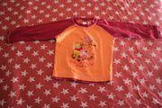 Langarm-Shirt Winnie the Pooh Größe