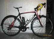 Merida Speeder T5 Carbon Rennrad