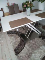 Wohnzimmer Tisch zu Verkaufen
