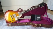 Gibson Les Paul VOS 58
