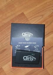 Carly Universal Adapter