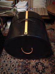 Schlagzeug Koffer Hardcase