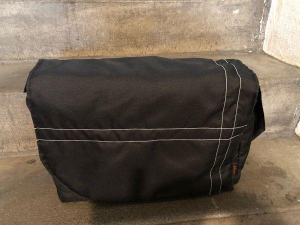 Original Hartan Wickeltasche City Bag