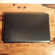 ASUS Laptop F75A 17 3