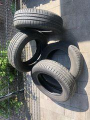 Sommerreifen Michelin 185 65R15