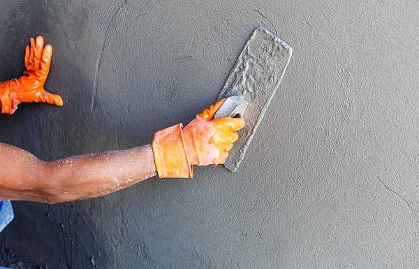 Übernehme Maler Verputzarbeiten